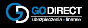 Go-direct